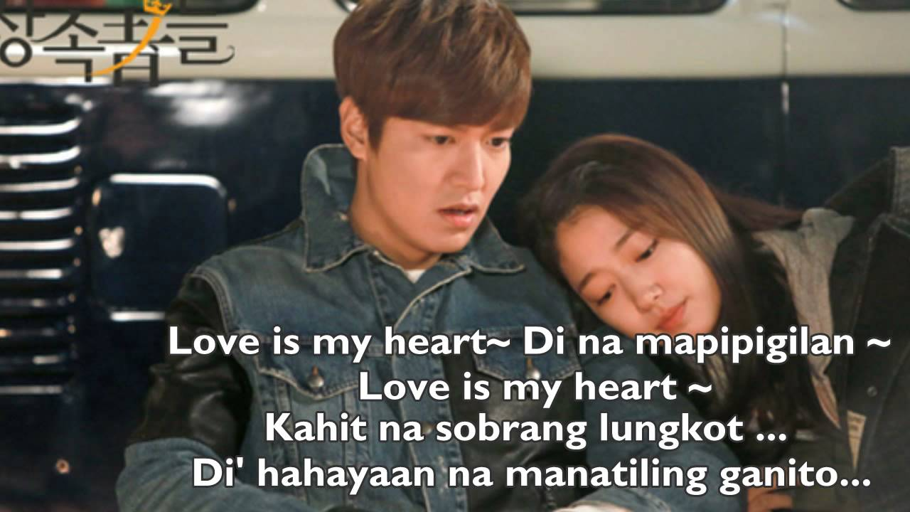 The Heirs Quotes Tagalog | www.pixshark.com - Images ... Quotes About Drama Tagalog