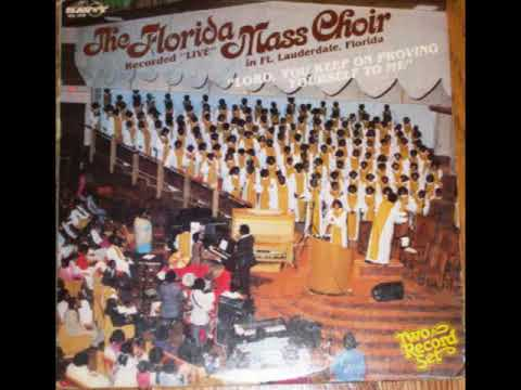 be-ye-steadfastthe-florida-mass-choir-johnzoe777