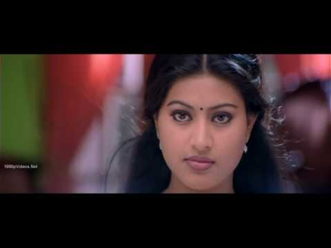 Vaseegara Love theme