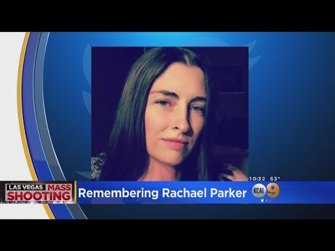 Manhattan Beach Police Department Employee One Of The Victims In Las Vegas