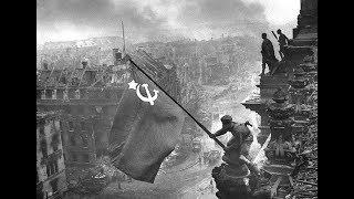Скачать Булат Окуджава Песня 10 го десантного батальона Десятый Наш Десантный