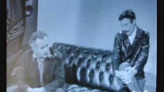 JEAN FERRAT-EN GROUPE -EN LIGUE -EN PROCESSION.wmv