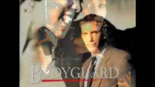 Play Theme From The Bodyguard