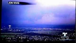 tornado en dallas fort worth abril 3 2012