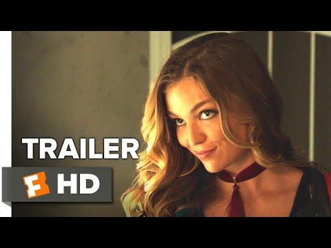 Bad Match Trailer #1 | Movieclips Indie
