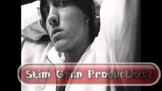 *12/26/10* NEW LEAK-Eminem Feat. Alicia Keys-Cocaine