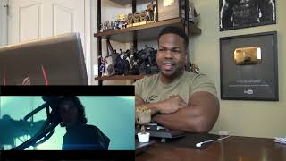 Star Wars: The Rise of Skywalker - Kylo Ren Meets The Emperor Movie Clip - Reaction!