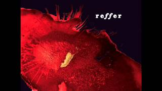 Watch Reffer Adrift video