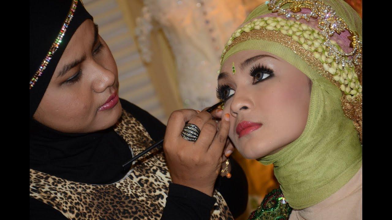 0813-5786-7170 || rias pengantin surabaya by raddin wedding