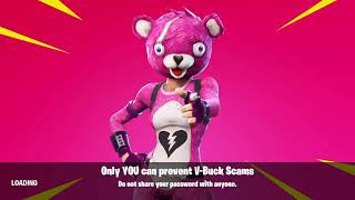 Playing squads with subs 800+ Wins(Eu player)