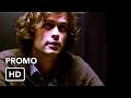 Criminal Minds 12x14 Promo