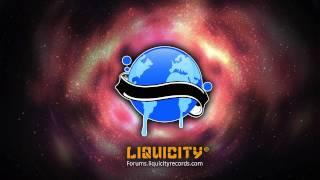 Breaking Dawn - Dirrrty B (The Square RMX)