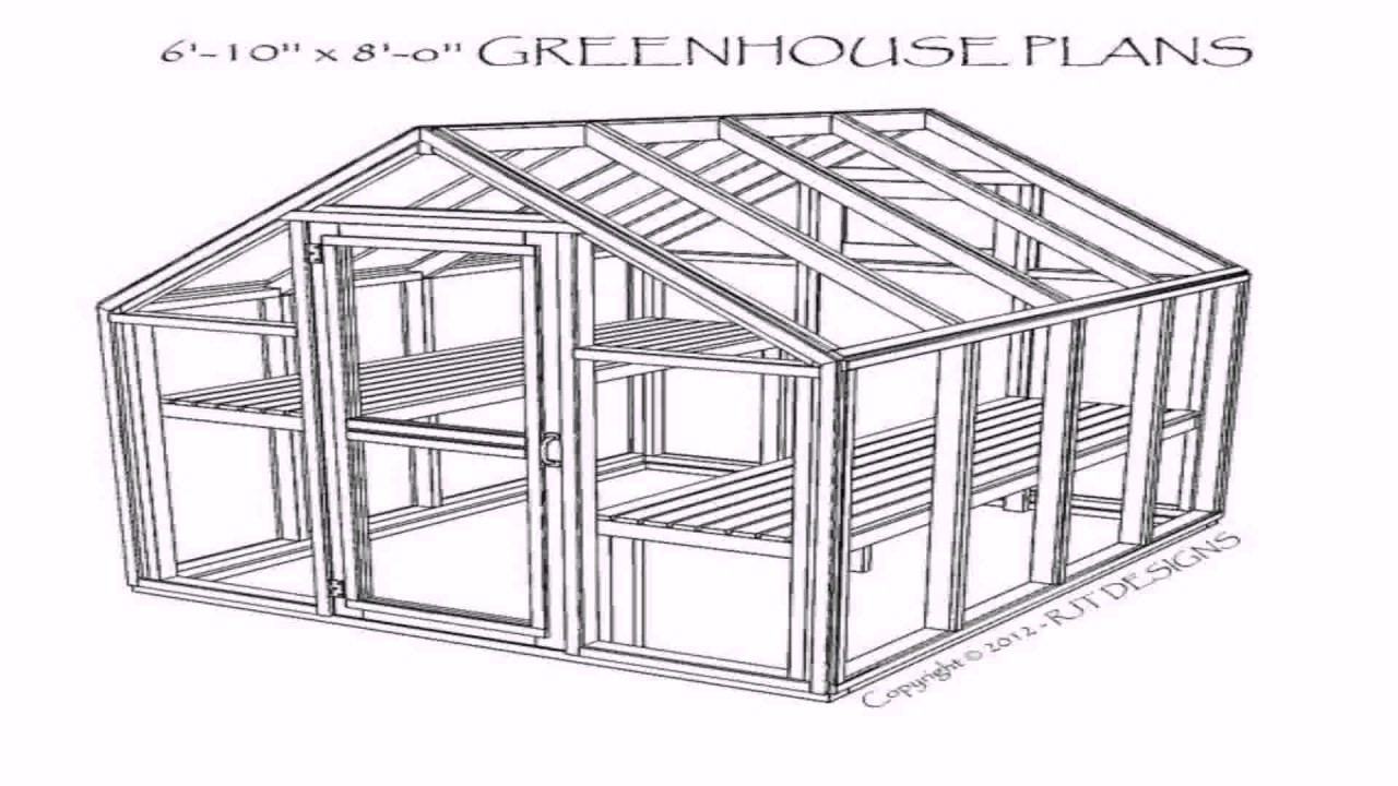 Greenhouse Floor Plan Pictures - YouTube on green architecture house plans, lake view floor plans, green ranch house plans, adult community floor plans, green house blog, green house foundations, green garage plans, green house brochures, community pool floor plans, green house kitchens, commercial floor plans, gardening floor plans, building floor plans, green small house plans, garden office floor plans, water floor plans, foreclosure floor plans, green house architects, home floor plans, computer room floor plans,