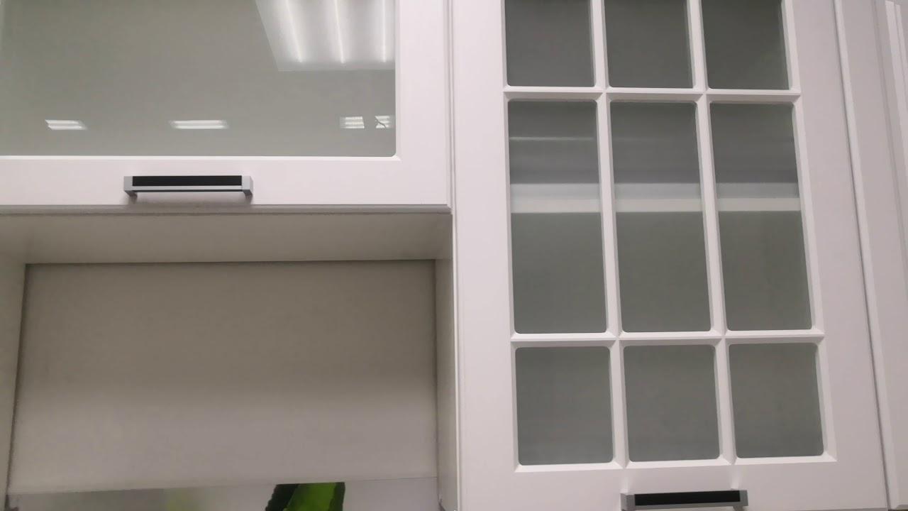 Кухня угловая Прага (белое дерево / венге) (СМФ) – купить в Минске,  описание, цены, фото, рассрочка и доставка по РБ | 720x1280