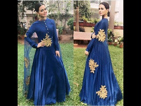 eid fancy dresses for girls youtube