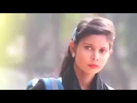 Mere rashke qamar best of love song (Pawan singh) new song