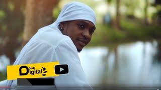 Kusah Feat Barnaba - Nibebe (Official Video)