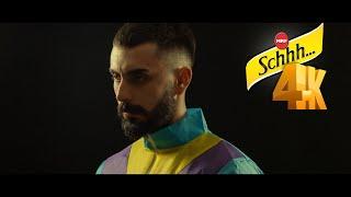 MRF - Schhh... (Official Video)