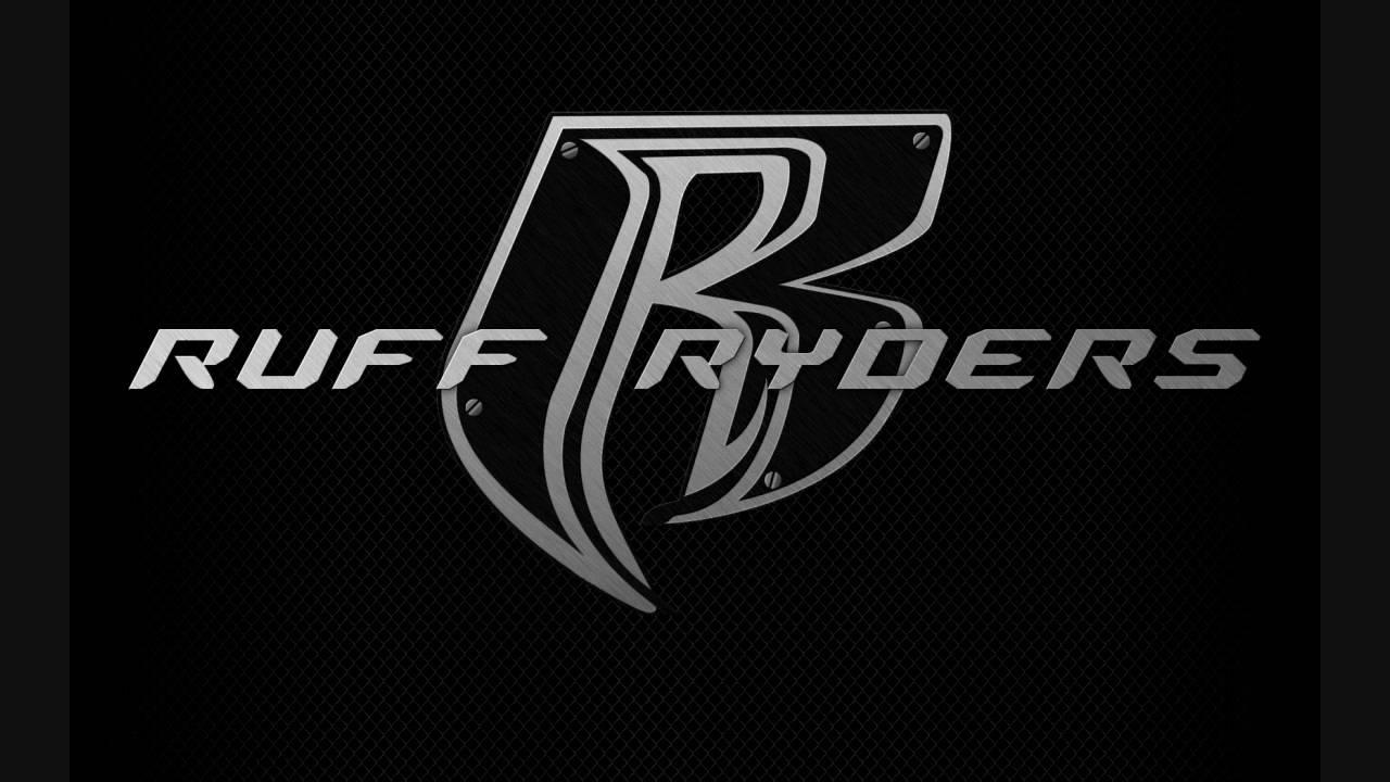 Ruff Ryders Feat Murda Mook