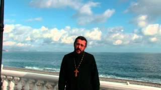 Какому святому молиться о получении работы. Священник Игорь Сильченков
