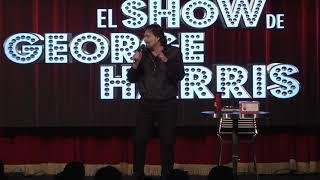El Show de GH 31 de Ene 2019 Parte 1