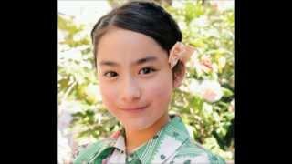 平愛梨さんの妹で 女優・タレントの平祐奈さんのカワイイ画像をあつめて...