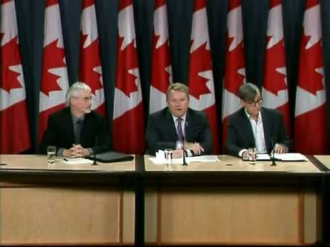 Part 1: Council of Canadians releases significant new evidence in federal election legal actions