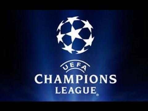 Jadwal liga champions eropa (8 besar) perempat final 2016 ...
