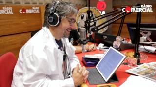 Rádio Comercial | Dr Paixão - (Everything I do) I Do it for you - Bryan Adams