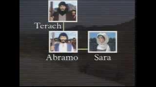 Tập 05 - Tổ phụ Abraham
