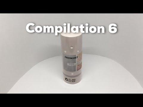 Compilation 6