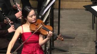 Fantasia on Themes from Bizet