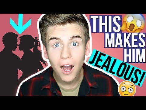 Boys Peyton List Has Dated 2018 from YouTube · Duration:  3 minutes 17 seconds