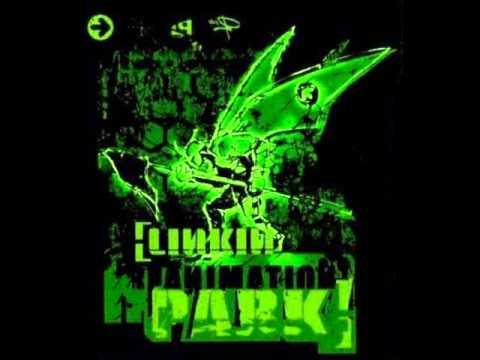 Linkin Park - Ntr\Mssion (Remix)