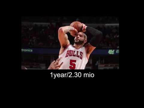 Huge trade Trade Talk video Detroit Pistons MyGM Ep  4