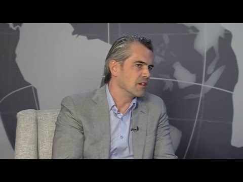 Challenges in the Global Economy | Inside the Issues 6.10