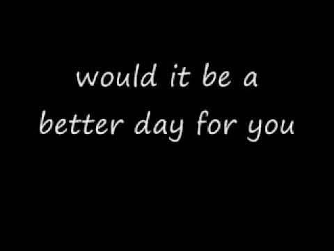 Bring Me Down By:Rivermaya (w/Lyrics)