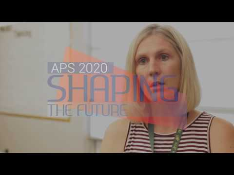 Creating a Culture of Thinking in APS – Part I