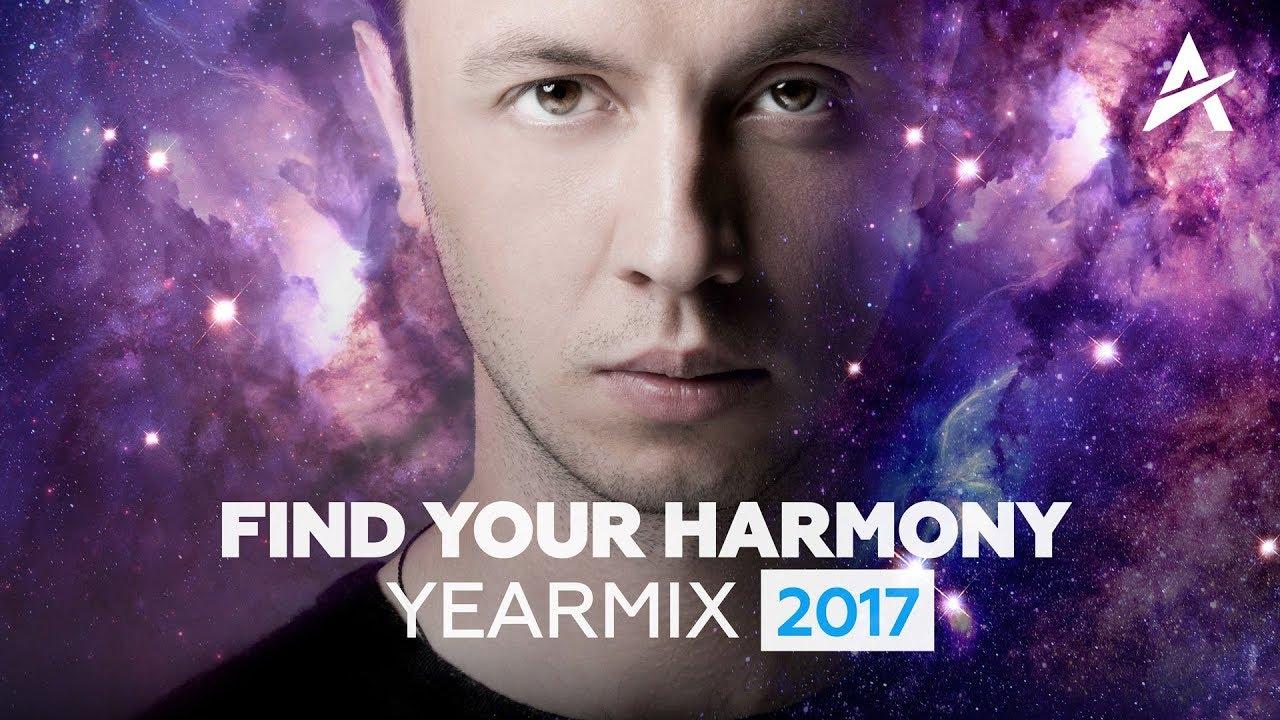 Andrew Rayel - Find Your Harmony Radioshow #086 ile ilgili görsel sonucu