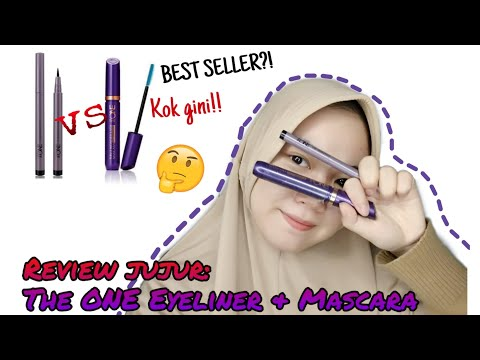 review:-the-one-eyeliner-stylo-&-mascara-5-in-1-oriflame