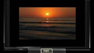 Download Datu Prince - Mahal Mo Pa Ba Kaya Ako (Batangas Sunset Scene) MP3 song and Music Video