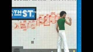 Stanley Clarke - The Dancer