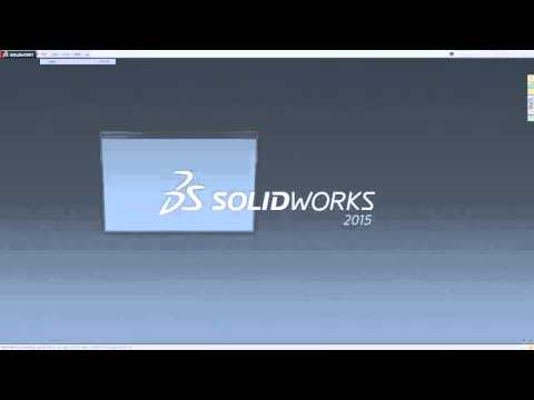 SOLIDWORKS 2016 - GdtAnalysisSupport.dll Message