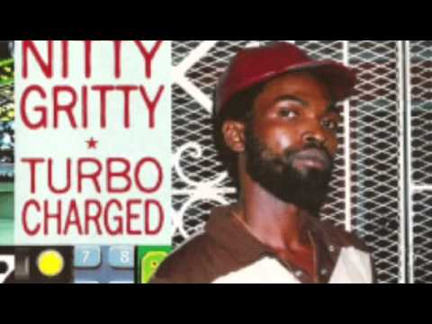 NITTY GRITTY- Sweet Reggae Music. HQ