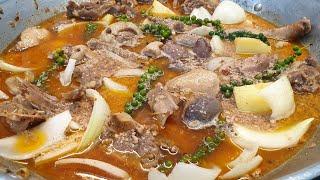Cách làm VỊT NẤU TIÊU món ngon đặc sản miền tây - món ngon dễ làm