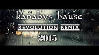 Akcent feat  Lidia Buble   Kamelia remix