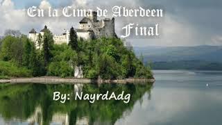 En la Cima de Aberdeen Final