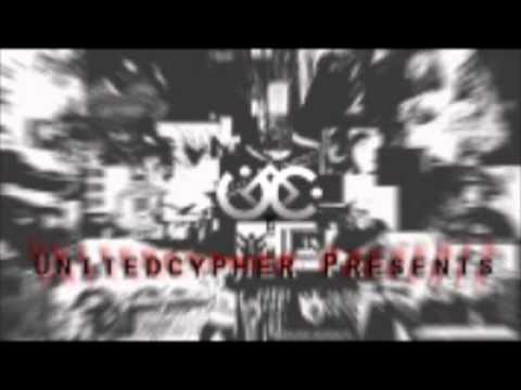 Unitedcypher Presents S4E13: The Alien Movie Counsel