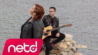 Burcu Koz feat. Şefik Koz - Her Şey Yalan
