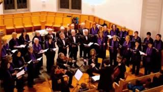 Pastoralmesse in C /  Part I und II - Kyrie und Gloria